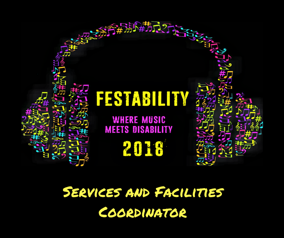 Festability - Services and Facilities